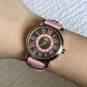 JUICY COUTURE 👑 Interchangable Watch